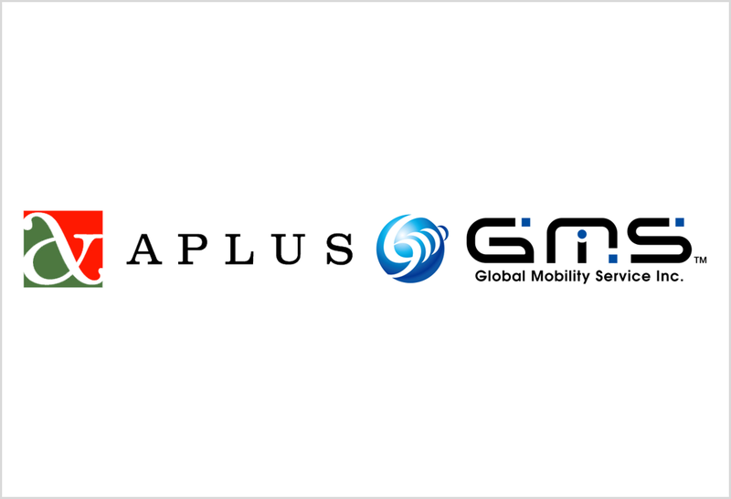 Global Mobility Service and APLUS expand new car loan throughout Japan